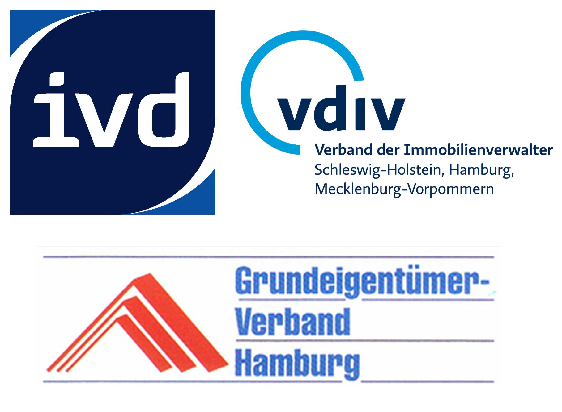 3_neu_Logo_ivd_4c_300