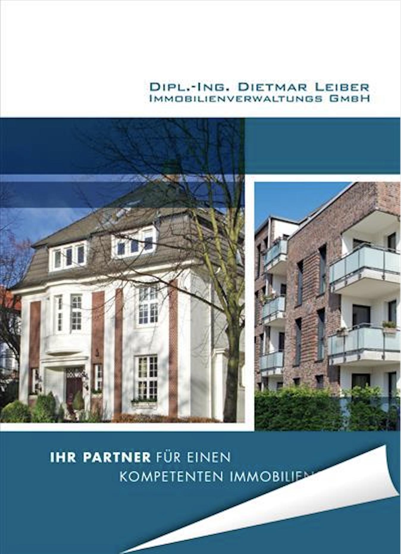 https://www.verwaltung-leiber.de/wp-content/uploads/Ohne-Titel.png
